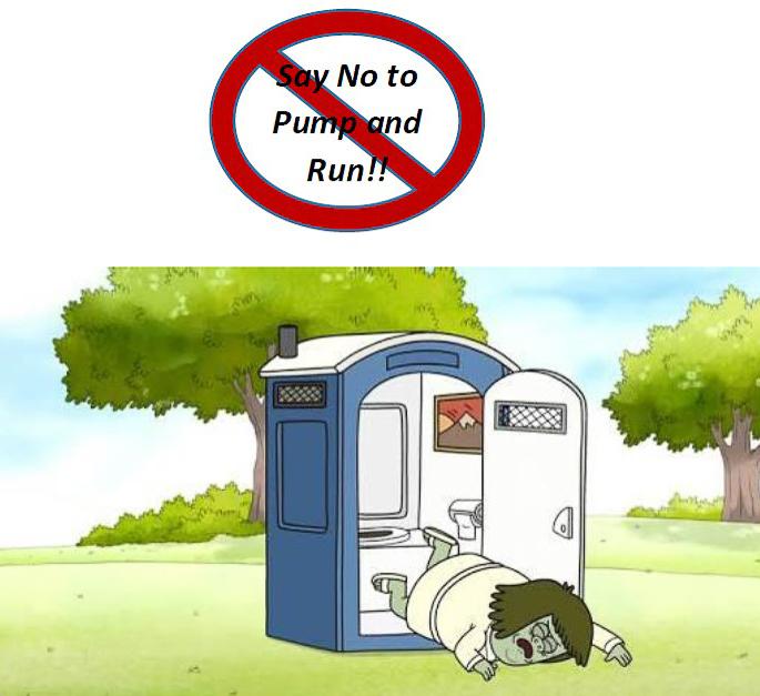 say-no-to-pump-run-2